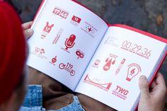 Boikz-book-8.jpg