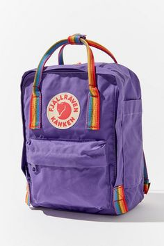 Women's & Men's Clothing, Accessories & Home Mochila Kanken, Kanken Backpack Mini, Cute Suitcases, Lolita Shoes, Accesorios Casual, Cute Backpacks, Designer Backpacks, Cute Bags, Looks Style