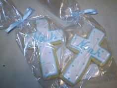 55 Ideas Baby Boy Baptism Cookies First Communion Christening Gowns For Boys, Baby Boy Baptism, Baptism Party, Baptism Favors, Baptism Ideas, Christening Cakes, Baby Baby, Elephant Themed Nursery, Baby Girl Nursery Themes