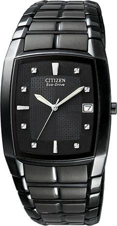 ben moss jewellers caravelle by bulova 45d105 men s stainless bm6555 54e authorized citizen watch dealer mens citizen bracelets citizen watch