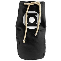 Etosten Handsome Vertical Bucket Cylindrical Shaped Canvas Beam Port Drawstring Sports Basketball Shoulders Backpack Bags -- You can get additional details at the image link.