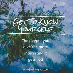 It is in your moments of decision that your destiny is shaped. #TonyRobbins #JenniferGrace #ThinkDeep #LiveWithPassion