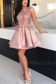 Shop for Short Prom Dresses from Supfancy new Prom collection. Beautiful long prom gowns & short prom dresses available in this season! Short Dresses, Dresses For Work, Formal Dresses, Elegant Dresses, Sexy Dresses, Tailored Dresses, Wedding Dresses, Mini Dresses, Unique Dresses