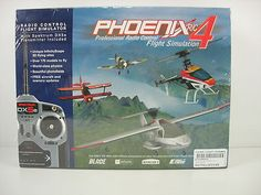 22 Best Rc planes & Heli's images in 2013   Planes, Aircraft, Airplane