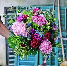 Flower Farm, Floral Wreath, Wreaths, Flowers, Decor, Agriculture, Love, Lawn And Garden, Floral Crown