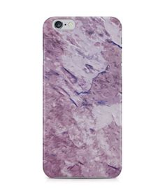 Superior Picture Abstract Picture 3D Iphone Case for Iphone 3G/4/4g/4s/5/5s/6/6s/6s Plus - ARTXTR0181 - FavCases