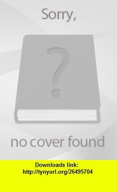 Katherine Heart of Freedom (9780613079433) Cameron Dokey , ISBN-10: 0613079434  , ISBN-13: 978-0613079433 ,  , tutorials , pdf , ebook , torrent , downloads , rapidshare , filesonic , hotfile , megaupload , fileserve