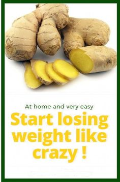 Some people opt for a weight loss diet because they think that changing the way they eat will be a healthy way to lose weight. It's true that being on a diet will help you to loose weight but not all of them are healthy for you. Start Losing Weight, How To Lose Weight Fast, Loose Weight, Body Weight, Weight Loss Drinks, Weight Loss Tips, Healthy Drinks, Healthy Tips, Diet Drinks