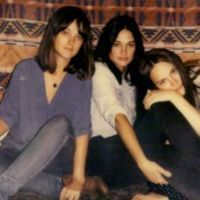 Visit The Staves on SoundCloud