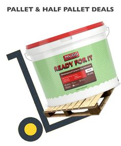 Waterproof Grout, Plasterboard, Mosaic Wall Tiles, Gloss Paint, Adhesive Tiles, Batten, Porcelain Tile, Things To Buy, Cement