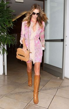 so chic- wish I could pull this off