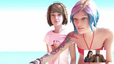 pricefield calling