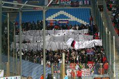 OM-PSG 2007/2008