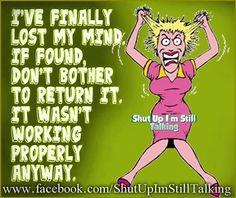 #funny #hilarious #humorous #humor #mind #memory