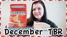 https://www.youtube.com/watch?v=ae9OGXIZeM8 | #Lauren #Michele #Lifestyle #Youtube #Channel #Video #Vlog #Vlogger #Vlogging #Small #Youtuber #Booktube #Booktuber #November #Reading #Wrap #Up #WrapUp #December #TBR #To #Be #Read #Reader #Book #Books #Bookish #Vlogmas #2017 #Merry #Christmas #Happy #Holidays #Holiday #Season
