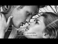 Historia de un amor Luz Casal  ... video by 0204elleni·
