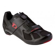 Zapatillas Pearl Izumi Race III Negro POR 114,75€ ENVIO GRATIS