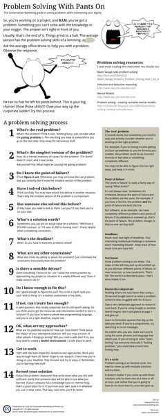 Critical thinking questions for adults