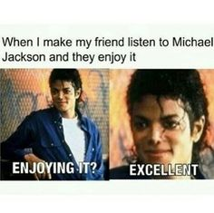 Mission completed..:) I know 72 MJ songs I still have a lot to learn