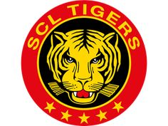 Swiss National League Hockey, SCL Tigers – Fribourg-Gottéron, Saturday, pm ET / Watch and bet SCL Tigers – Fribourg-Gottéron live Sign in or Register (it's free) … Hockey Logos, Hockey Teams, Ice Hockey, Sports Logos, Davos, Winterthur, Lausanne, Lugano, Baseball Pennants