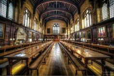 Oxford top things to do - Film locations Copyright   LensesDrilling #Oxford #England #UK #Travel #Europe #Tourism #ebdestinations @ebdestinations #harrypotter