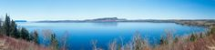 ITAP of Nipigon Bay http://ift.tt/2esqg55
