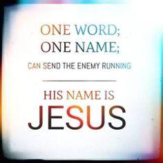 #Amen #jesus #philadelphia #phillyJesus #philly #BibleVerse #Philippines #bible #Twitter  #christian #2real #GodlovesYou #God #godisgood  #truth #Glory #faith #jesusselfie #selfie #christ #jesuschrist  #igers_philly #follow4follow #f4f #AHstephen #Indonesia