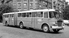 Ikarus 620 csuklós Japanese Vintage, Busse, Public Transport, Cars And Motorcycles, Transportation, Lego, Vehicles, Rolling Stock, Legos