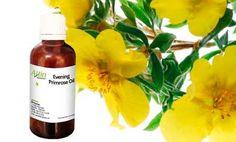 Beneficios del Aceite de Onagra para la Salud y la Belleza