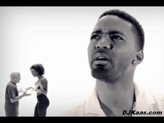 #REGGAE VIDEO Konshens - To Her With Love (Official Music Video) Notice Pro   Intransit Riddim   Reggae is featured on Reggae Hangout TV   http://reggaehangouttv.net/home/konshens-to-her-with-love-official-music-video-notice-pro-intransit-riddim-reggae/   The Riddim Is LOVE!  http://reggaehangouttv.com WATCH IT ONLINE NOW!!!