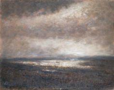 Esti felhők by LászlóMednyánszky Painting, Art, Art Background, Painting Art, Kunst, Paintings, Performing Arts, Painted Canvas, Drawings