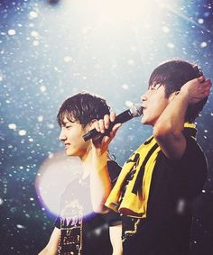 <3 Tvxq Changmin, Keep The Faith, Jaejoong, My Tumblr, Comebacks, Kdrama, Photoshoot, Kpop, In This Moment
