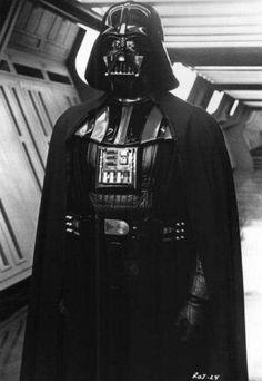 Darth Vader from Star Wars Return of the Jedi Star Wars Rebels, Star Trek, Vader Star Wars, Star Wars Art, Darth Vader, Anakin Vader, Star Wars Pictures, Star Wars Images, Anakin Skywalker