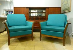 turquoise-armchairs-by-broederna-anderssons-for-holms-fabriker-ab-set-of-2-00