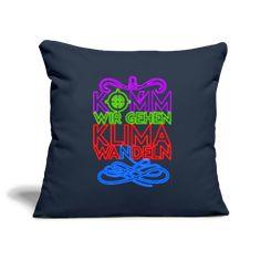 klimawandeln | derherrgotts Ablass Shop Vintage T-shirts, Unisex, Snapback Cap, Sweatshirt, Throw Pillows, Shopping, Puns, Womens Hoodie, Cinch Bag