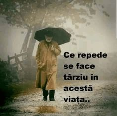 Awakening Quotes, Italian Quotes, Some Words, New Life, Introvert, Motto, Happy Life, Insight, Life Quotes