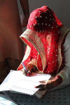 Sanam Baloch Wedding Sanam Baloch | Wedding, Sanam Baloch marriage | Sanam Baloch Wedding ceremony | Sanam Baloch Wedding Pictyure | Sanam Baloch Wedding ring | Sanam Baloch Wedding dress | Sanam Baloch Bridal dress | Bridal Dress of Sanam Baloch | Wedding of Sanam Baloch | Pictures of Sanam Baloch Wedding | Wedding Picture | Bridal Dress of Sanam Baloch | Sanam Baloch | Wedding | Sanam Baloch marriage | Sanam Baloch Wedding ceremony | Sanam Baloch Wedding Pictyure
