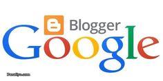 Blogger ile para kazanmak