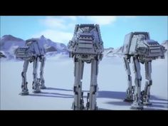 LEGO Star Wars Complete Saga Epis IV A New Hope Chapter 5 Escape from Death Star HD - YouTube