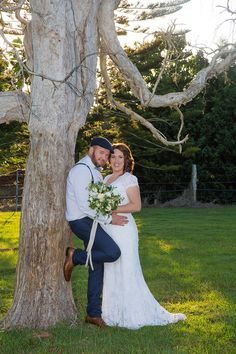 The ultimate Sunshine Coast Wedding guide with daily ideas and a FREE online bridal magazine with all the latest wedding trends! Farm Stay, Marquee Wedding, Sunshine Coast, Wedding Trends, Brisbane, Real Weddings, Destination Wedding, Bride, Wedding Dresses