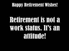 These are examples of what to write in a retirement card. Use these funny and inspirational retirement messages to wish your retiree a happy future. Happy Retirement Wishes, Retirement Messages, Retirement Congratulations, Retirement Celebration, Retirement Cards, Retirement Parties, Retirement Ideas, Card Sentiments, Wishes Messages