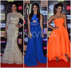 http://www.pinkvilla.com/fashiontags/priyanka-chopra/who-was-your-best-dressed-star-guild-awards-2015