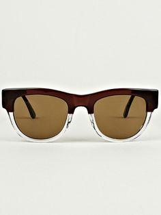 f2280cb7fc LGR x oki-ni Limited Edition Maputo Sunglasses at oki-ni OHHH!