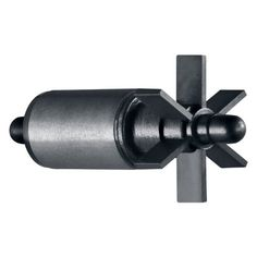 Rio Impeller Assembly Kit for Rio 600 - ON SALE! http://www.saltwaterfish.com/product-rio-impeller-assembly-kit-for-rio-600
