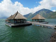 Gunung Batur Lake#GunungBatur#Bali#Indonesia
