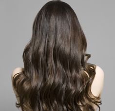 Biotin: Thicken Hair, Nails and Beautify Skin (found in Biotin can be found in foods like organ meats, eggs, avocado, cauliflower, berries, fish, legumes and mushrooms.)