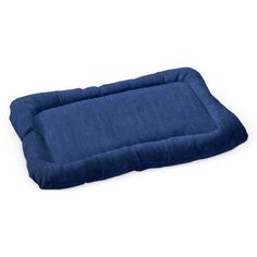 Perfect Cooling Pad for Dogs