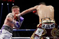 8f73ee3d Carl Frampton sounding desperate for Santa Cruz fight #CarlFrampton  #LeoSantaCruz #allthebelts #boxing