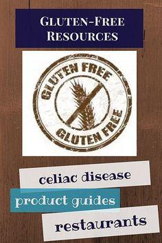 Celeste's Best Gluten-Free, Dairy-Free Recipes | Gluten-Free Resources