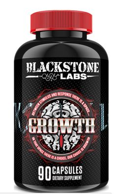 Blackstone Labs Muscle Growth Capsules - 90 Count for sale online Blackstone Labs, Bodybuilding, Mood Enhancers, Deep Relaxation, Growth Hormone, Neurotransmitters, Capsule, Urban, Souvenir